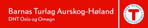 Barnas Turlag Aurskog-Høland