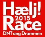Hælj!Race 19. - 21 juni