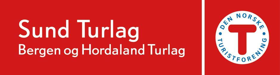 Logo Sund Turlag