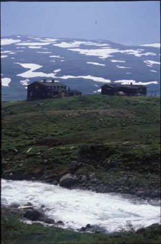 fjelltreffen no Kristiansund