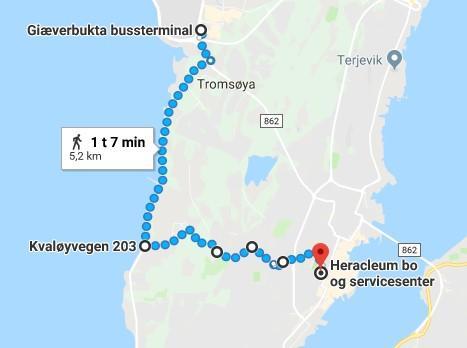 K1 til Herackium
