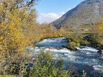 TiTur Sunnfjord 2020 - Utsett avslutning