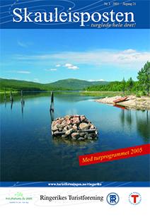Nr. 1 - 2005