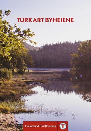 Turkart Byheiene