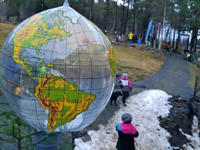 Klimafestival