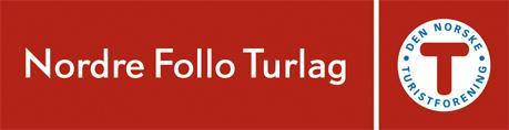 Nye styremedlemmer i Nordre Follo Turlag