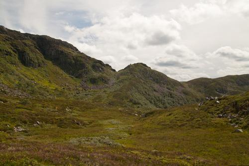 Juraskard og Juraskardkjerringa