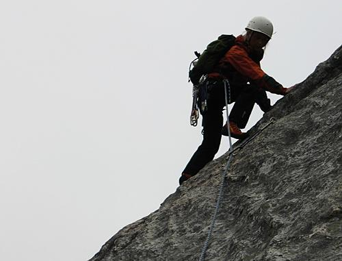 klatring_hege