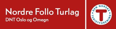 Årsmøte i Nordre Follo Turlag