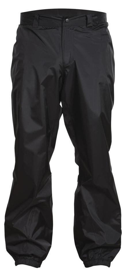 Bergans Super Lett Pants. Veil: 1.500,-