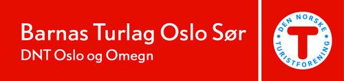 Barnas Turlag Oslo Sør