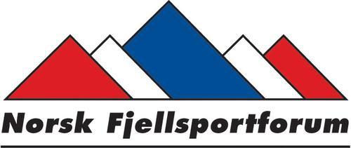 Våre klatre instruktører er godkjent i henhold til Norsk Fjellsportforums nasjonale standard for instruktører.