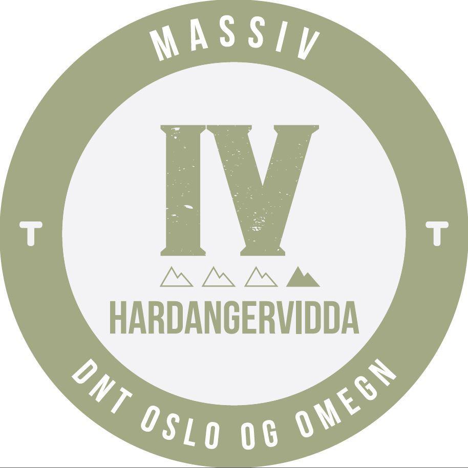 MASSIV - Hardangervidda