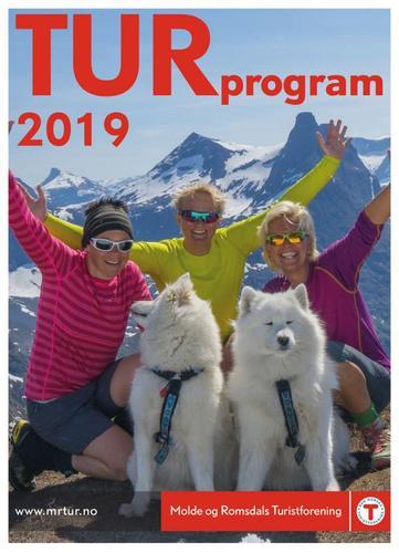 TURprogram 2019