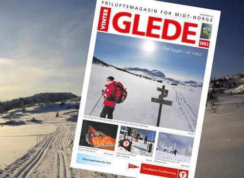 Vinter-GLEDE 2021