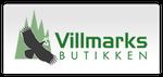 Rabattavtale Villmarksbutikken
