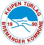 Keipen Turlag 30 år - jubileumsfest