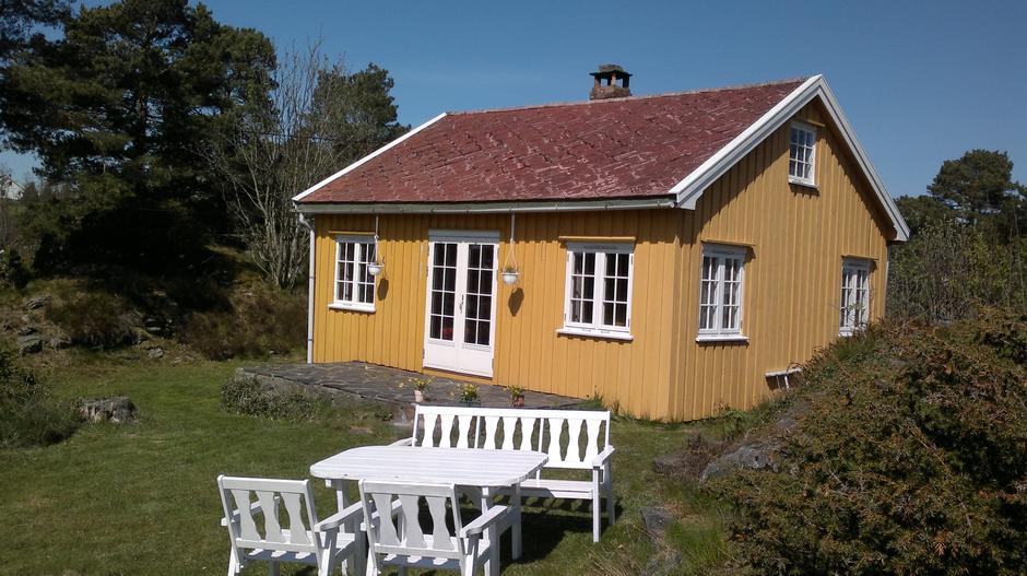 Bilderesultat for Tømmerstø