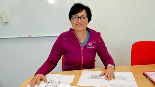 Nina Pettersen