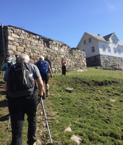Sogndal gålag til Ruud og Eitorn
