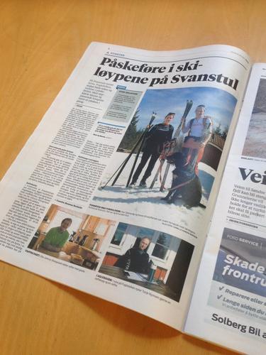 5b7d662782 Artikler — DNT Øitangen