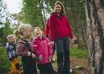 Kom Deg Ut-dagen: Velg blant 31 arrangementer i Oslo og Akershus