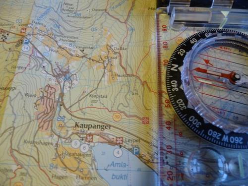 kart_og_kompass