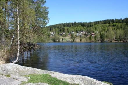 Rolandsjøen