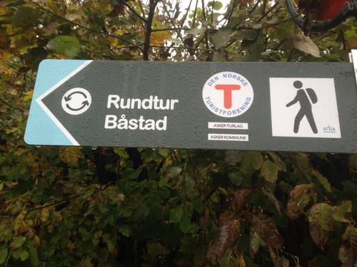 Invitasjon til åpning av Båstad-og Bleikerrunden