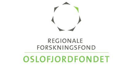Oslofjordfondet støtter forskningsprosjekt