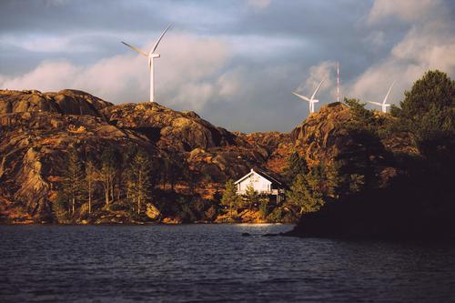 Ja til bevaring av kyst og fjell – også i Rogaland