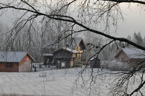 Villmarkshelg på Sæteren Gård — Turer og aktiviteter — Barnas Turlag ... 8b1f148aaff76