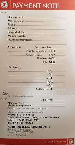 dating protokoll som betaler