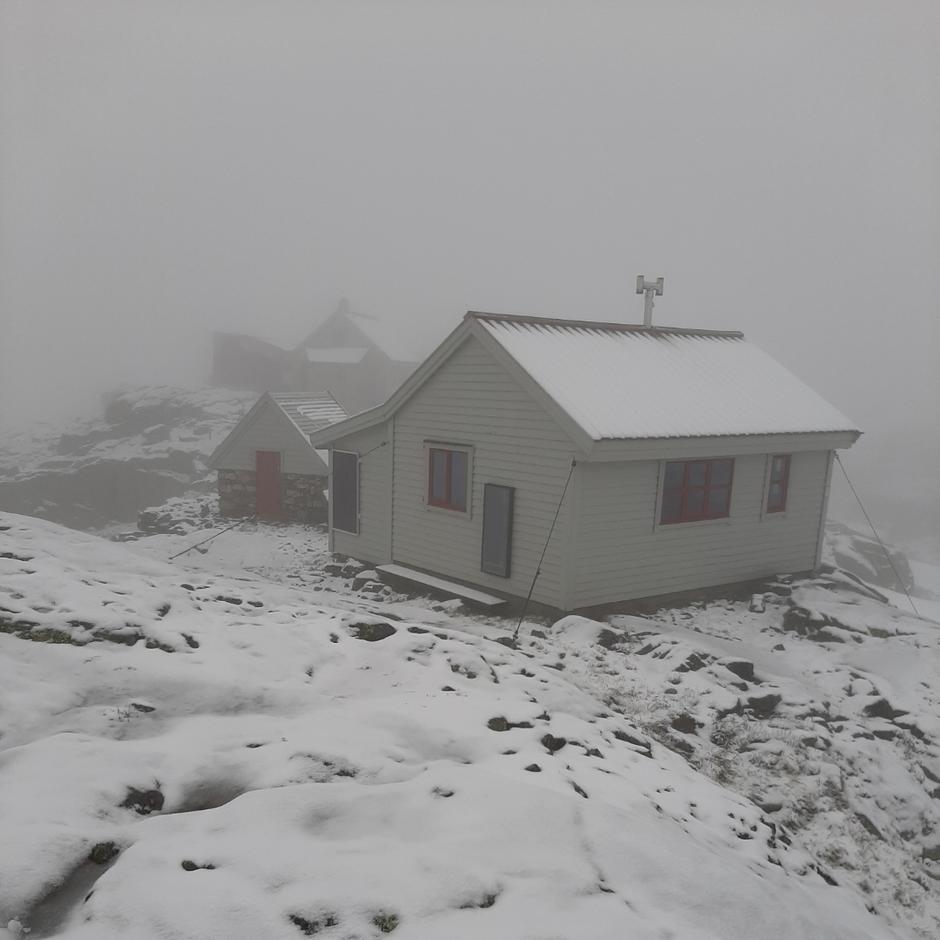 21.07: Nysnø på Fonnabu