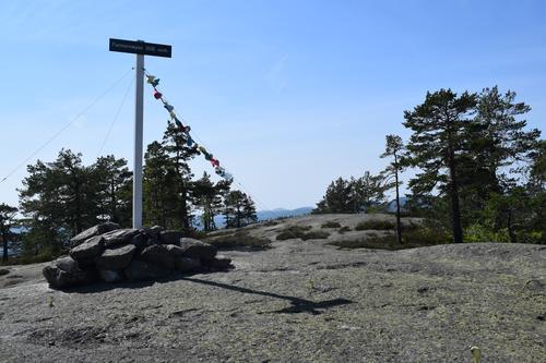 SjekkUT Vestfold