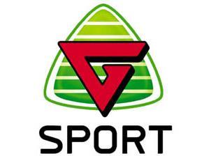 Ny G-Sport på Fauske