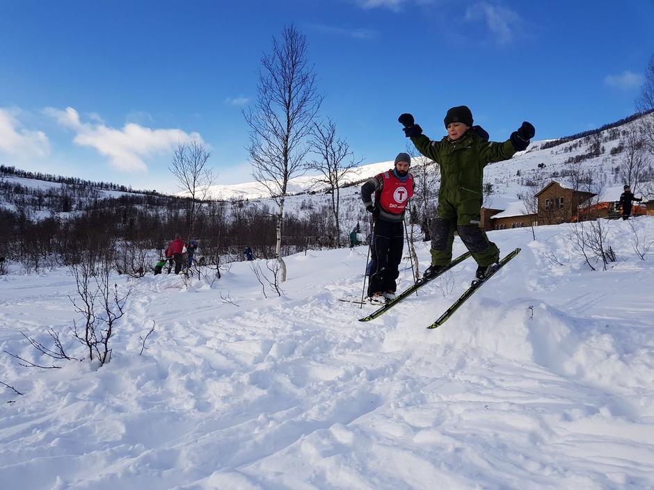 BT Sogndal 2019