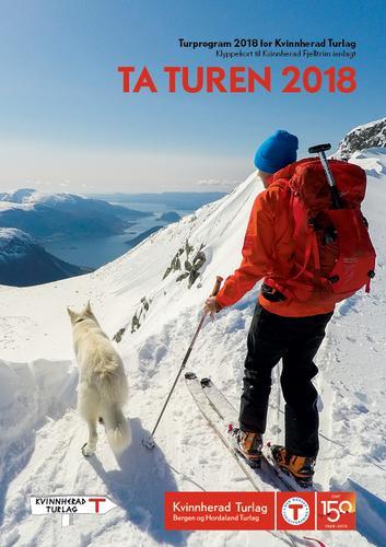 Ta Turen 2018