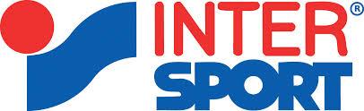 Medlemspriser hos Intersport Haugesund