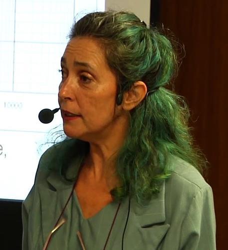 Mariana Alves Pereira