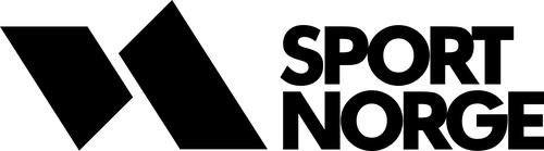 Medlemskveld hos Sport Norge
