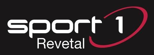 Vårtilbud fra Sport1 Revetal