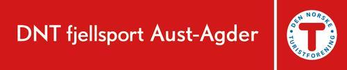 Fjellsportgruppa endrer navn til DNT fjellsport Aust-Agder