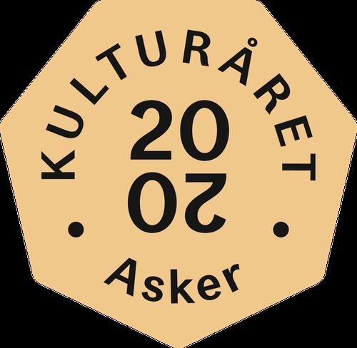 Kulturåret 2020