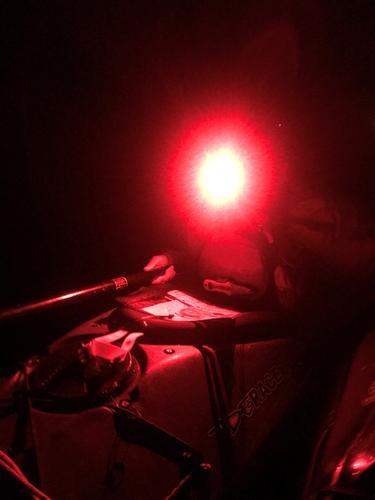 Nattnavigering