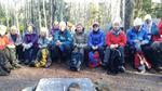 Turprogram Aktiv i 100 Ski
