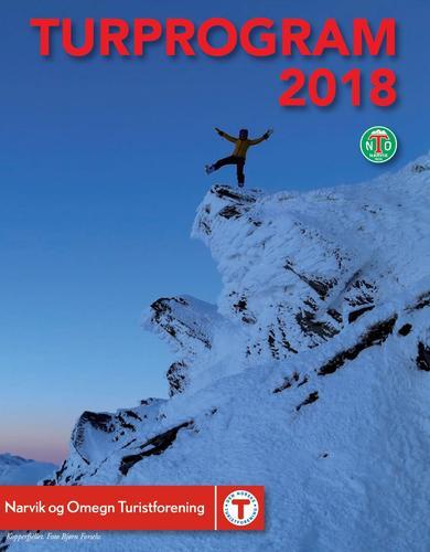 NOT-program 2018