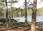 Østmarka på sitt vakreste