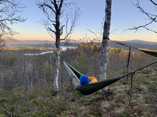 Årsmøte i DNT Nord-Østerdal