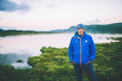 En stor seier for norsk natur